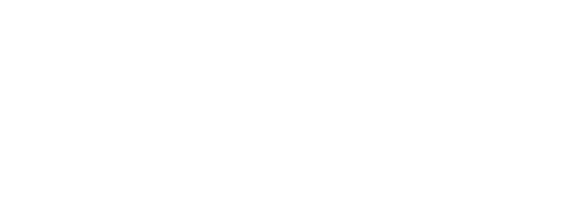 Welcome to Ghost Mountain Inn - Zululand's Finest Country Inn