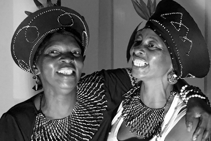 Get to know the local lingo with some zulu phrases