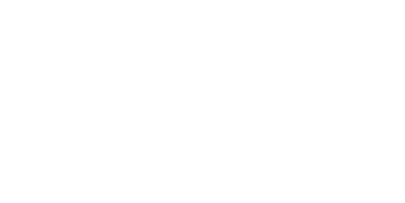 Sundowner Romantic Package