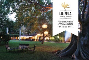 ghost mountain inn wins lilizela award