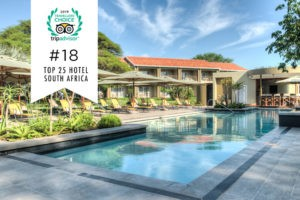 Ghost Mountain Inn #18 Hotel In Trip Advisor Top 25 Hotels South Africa